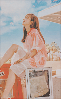 Ahn Hee Yeon - HANI (EXID) - Page 2 NE3a6uHb_o