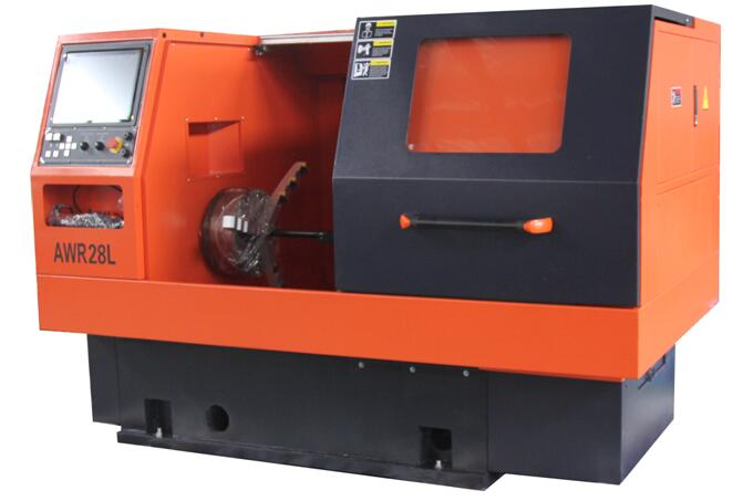 Yancheng Yujie Machine Co., Ltd Newly Launched CNC Lathe Machines To Make High Quality Alloy Wheel Restoration And Polishing Easier