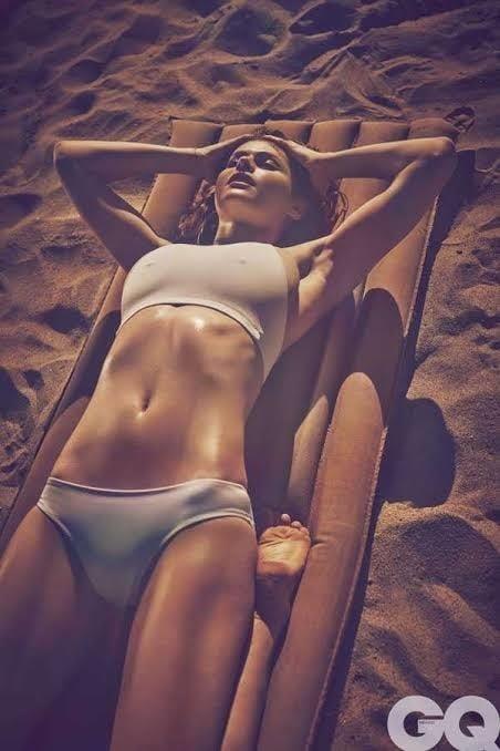 Sexy tight boobs pics-1530