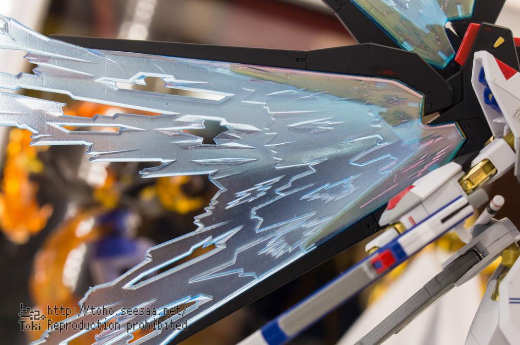Gundam - Metal Robot Side MS (Bandai) - Page 3 WKvWSZCa_o