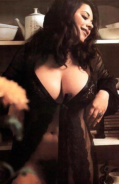 Retro big boobs pics-2832