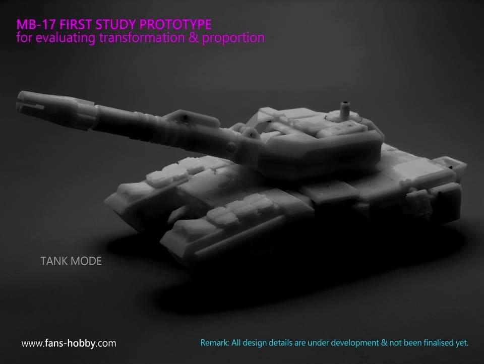 [FansHobby] Produit Tiers - Master Builder MB-17 - aka Armada Megatron KaDQqYlB_o