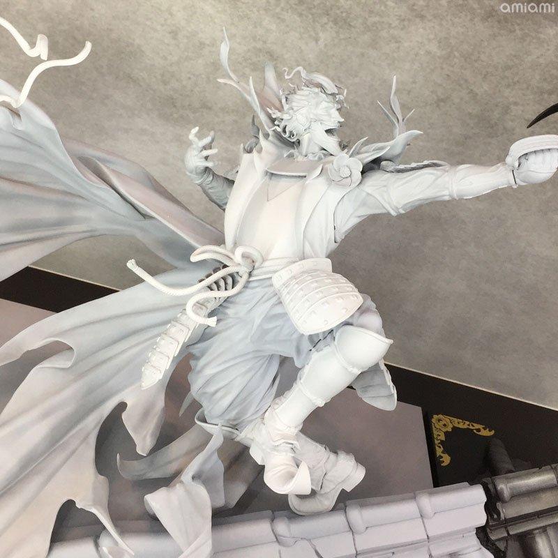 Ninja Batman Takashi Ozaki Vers. 1/6 Statue (Good Smile Company) GmbsJ4ET_o