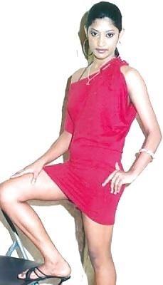 Sri lanka sexy lady-2428