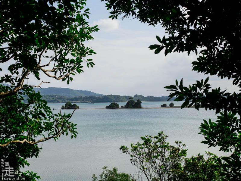 Nanma Mui Nature Resort 南馬梅自然度假酒店