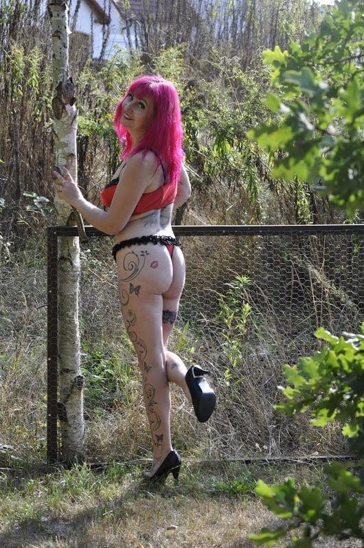 Mature nude erotic-9692