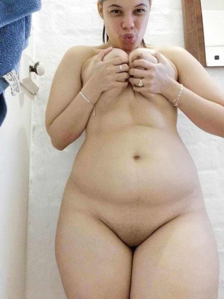 South african young porn-4618