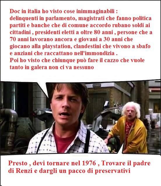 Quegli 80 euro di Renzi - Pagina 36 C2TwrwD6_o