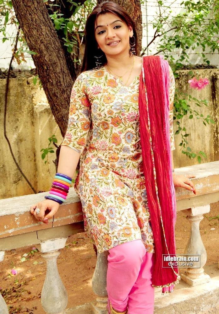 Aarthi agarwal sexy photos-7580