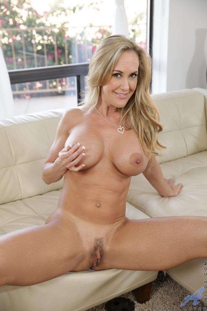 Big tits pron pic-5482