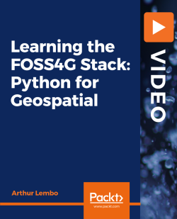 Packt.Learning.the.FOSS4G.Stack.Python.for.Geospatial-XQZT