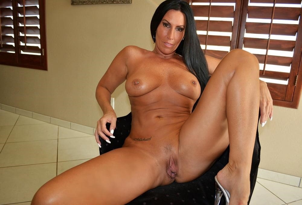 Can i have anal sex after birth-6276