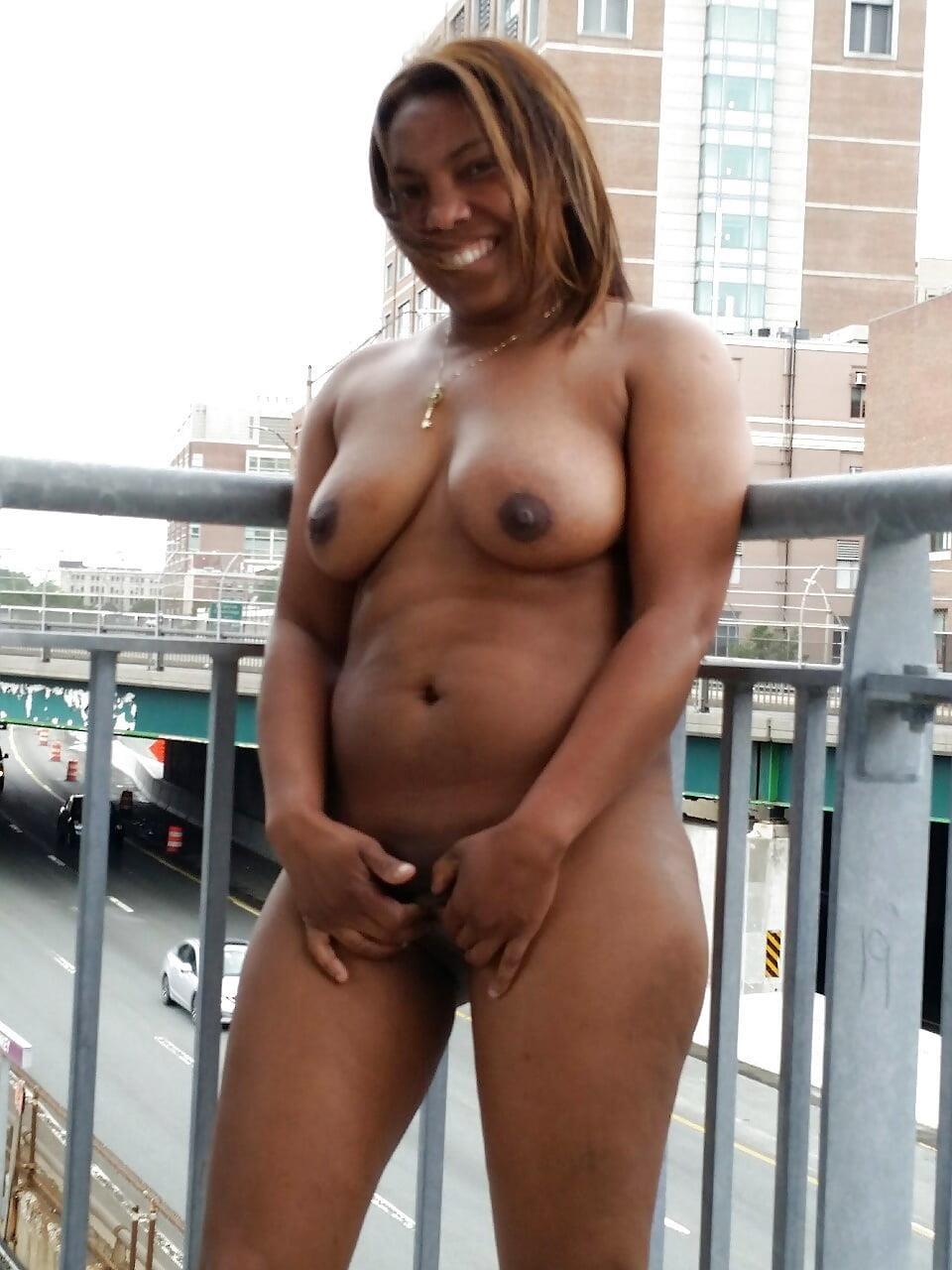 Sex public black-2579