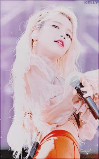 Kim Young Sun - SOLAR (MAMAMOO) ZLaVB1OE_o
