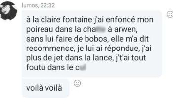 LA GUERRE ✧ girls vs boys RQICNEAI_o
