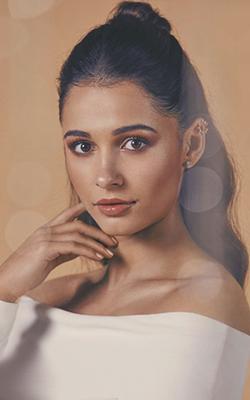 Aisha Nayak