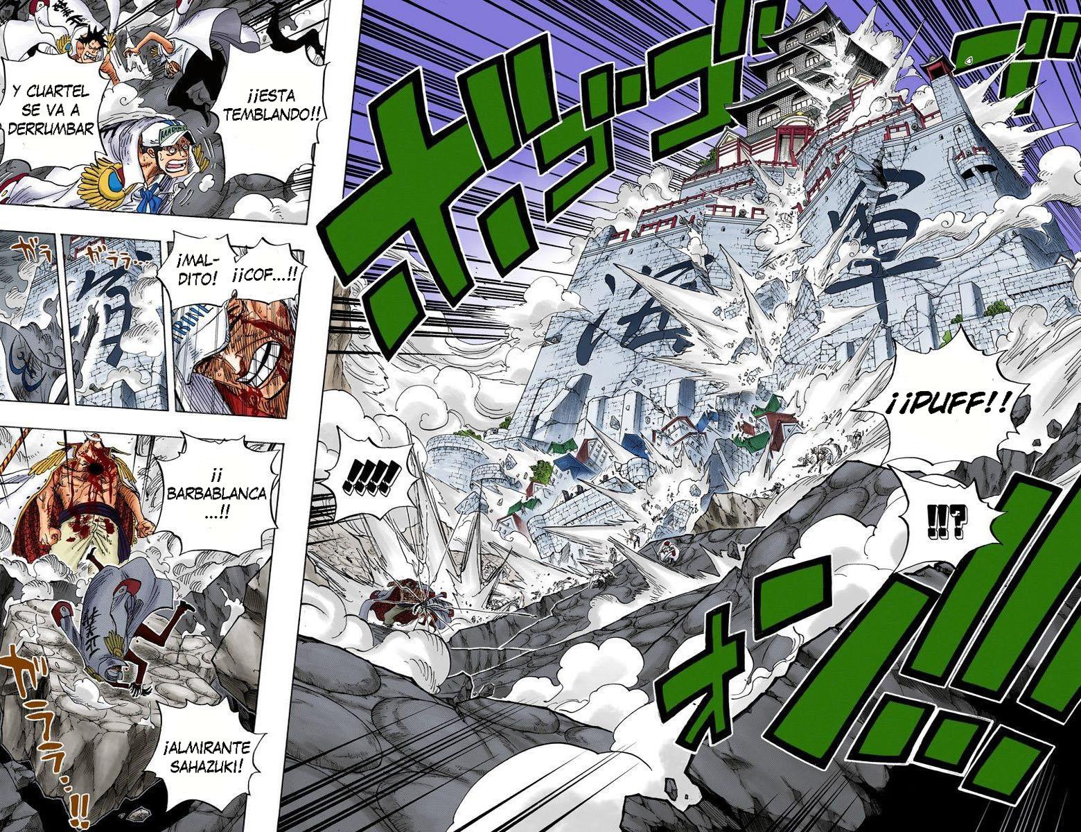 One Piece Manga 575-576 [Full Color] ZAkHG9IJ_o