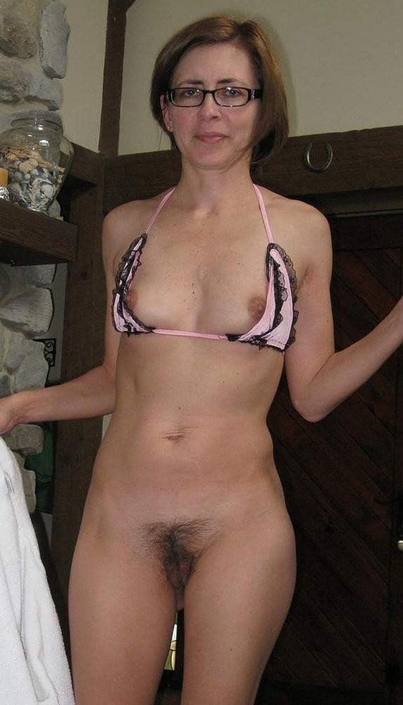 Free sexy bondage-5101