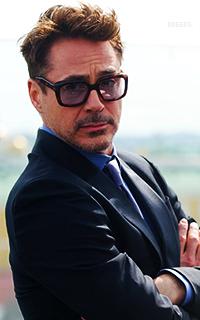 Robert Downey Jr. IbXKtoCC_o