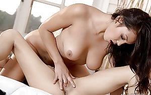 Free online porn fingering-6407