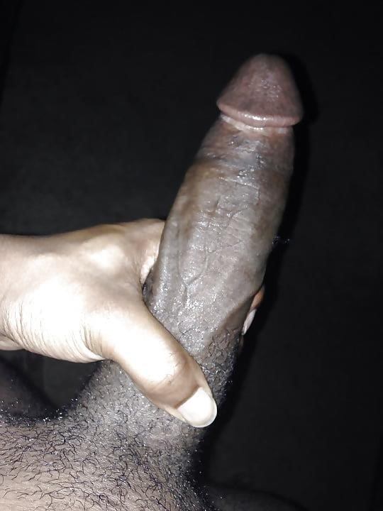 Gay black dick on tumblr-9168
