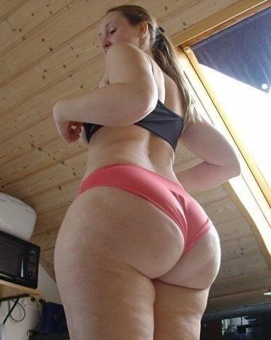 Big booty milf gallery-9521