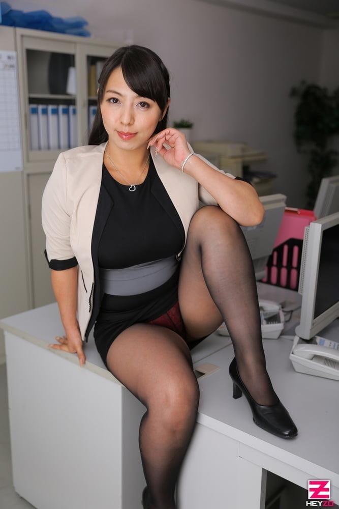 Japanese sex show porn-7063