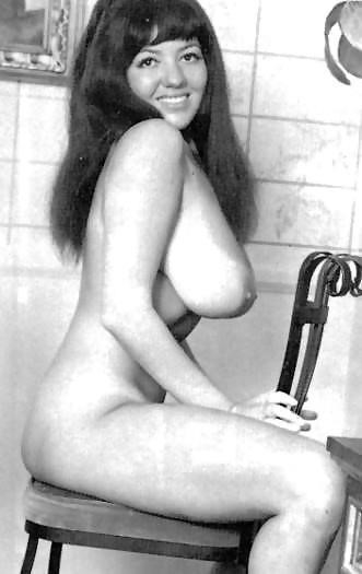 Big boobs indian pictures-1903
