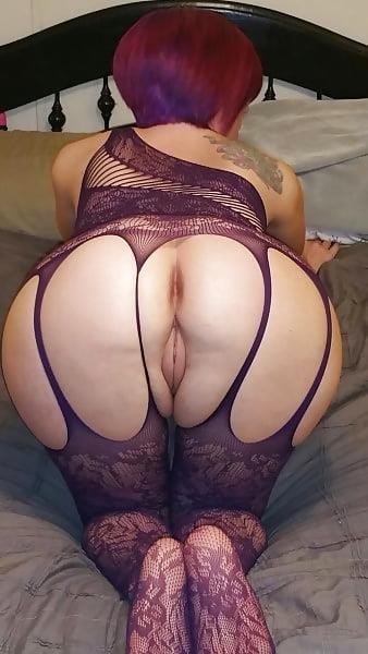 Big booty porn gallery-8890
