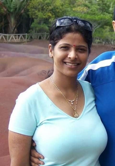 Tamil girls big boobs-3483