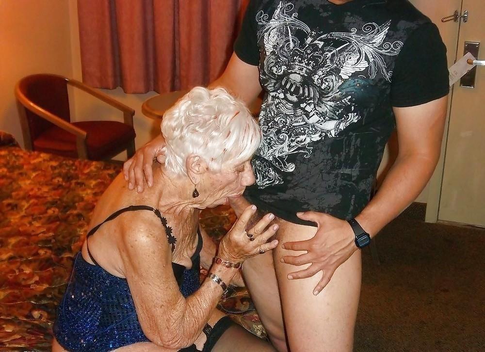 Les sex pics-3185