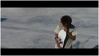 Скейтбордистка / Skater Girl (2021/WEB-DL/WEB-DLRip)