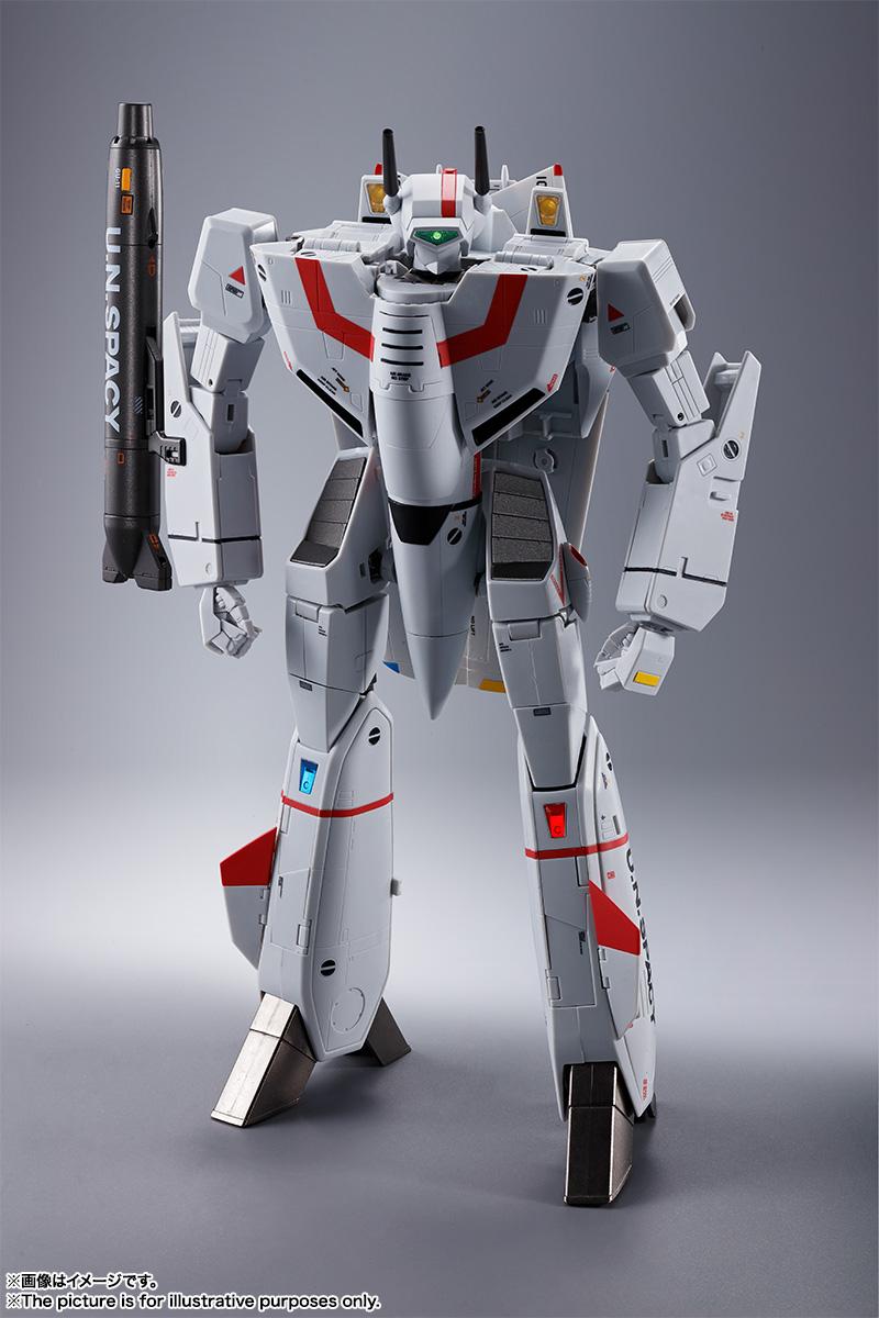 Robots Macross - Page 56 XDvfd2FO_o