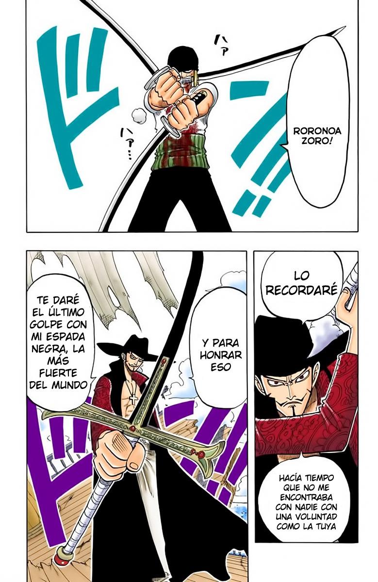 One Piece Manga 51-52 [Full Color] 6AspfFwB_o