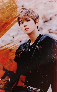 Byun Baek Hyun (EXO) - Page 2 9PnEggZU_o