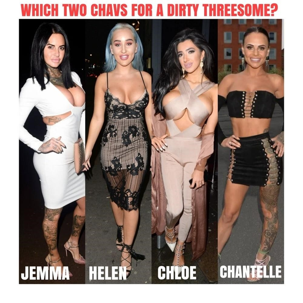 Who is celebrity threesome injunction-3351