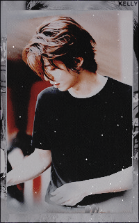 kim hwiyoung (sf9) M31zRcgf_o