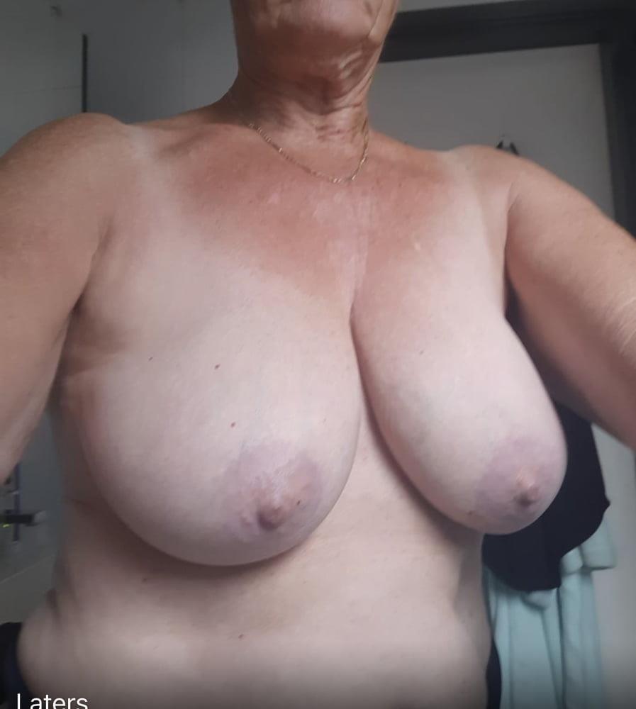 Nice sexy big tits-3562