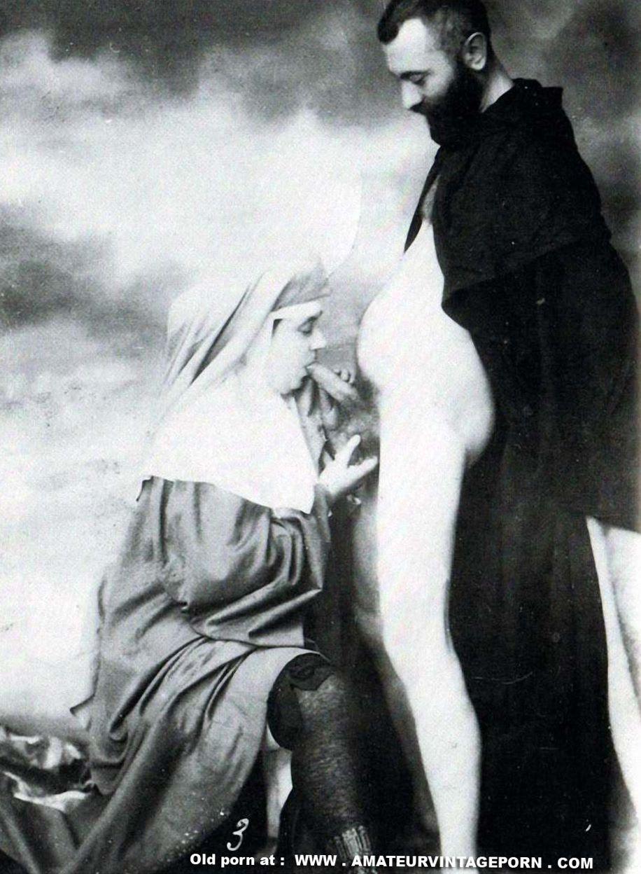 Padre Pio - Pagina 8 INYLwJEL_o
