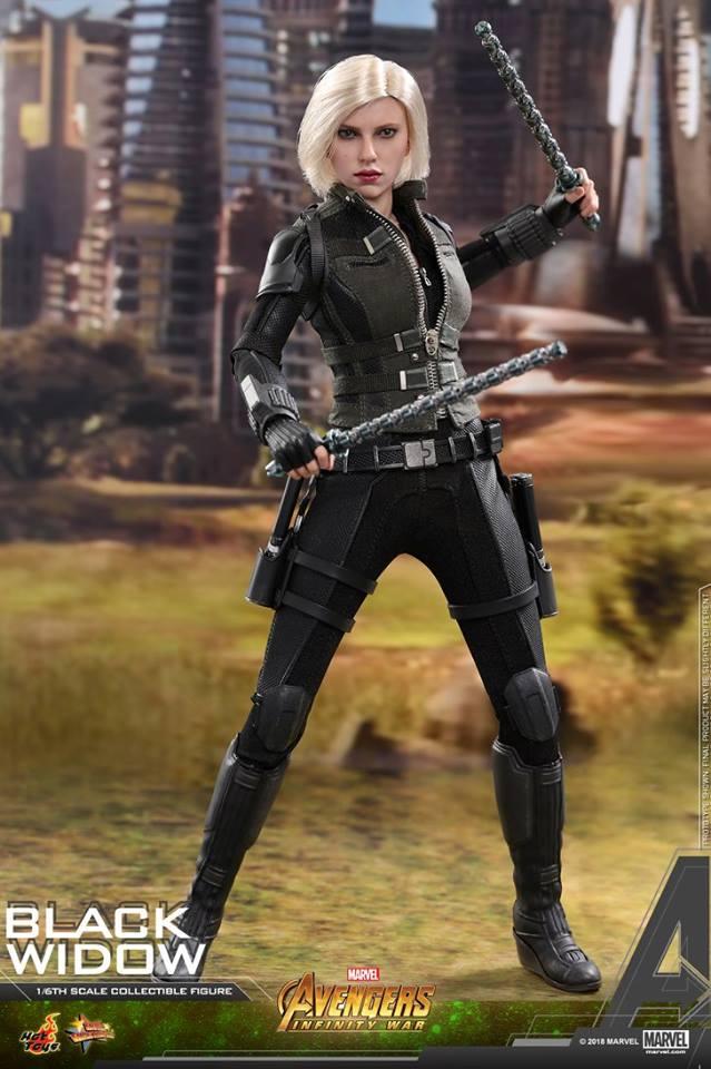 Avengers - Infinity Wars 1/6 (Hot Toys) PI2qUGmR_o