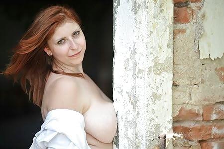 Hot milf first porn-2395