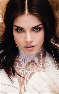 Abigail Alessi