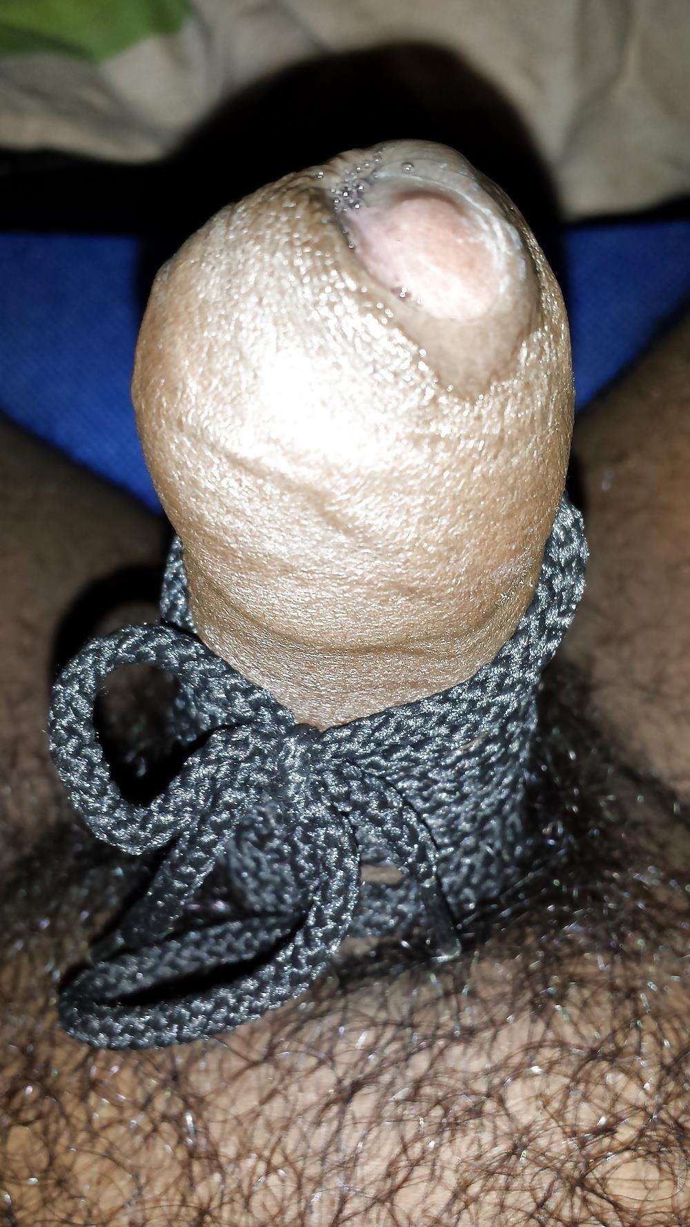 Mature chubby gay porn-9025