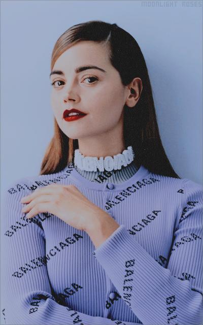 Aurora Callaghan