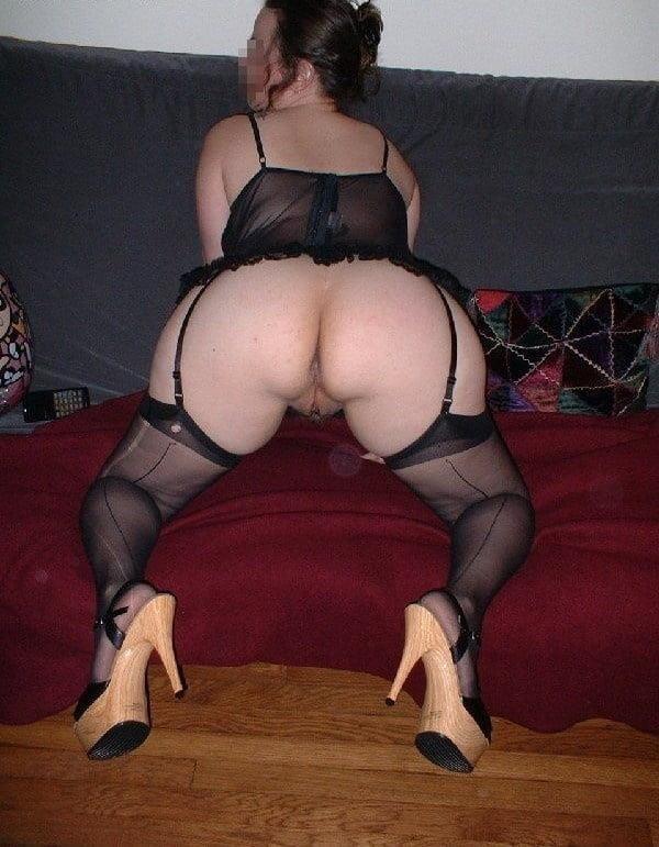 Girl anal orgasm-5885
