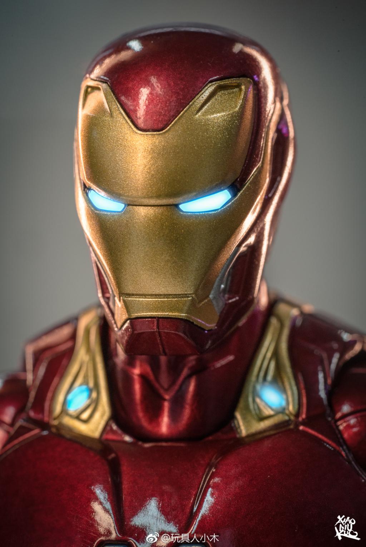 Iron Man (S.H.Figuarts) - Page 17 Lr2znWy1_o