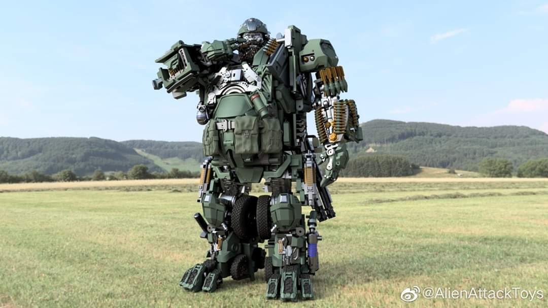 [Alien Attack Toys] Produit Tiers - STF - Basé sur les Films TF - Page 3 CoomgHoi_o