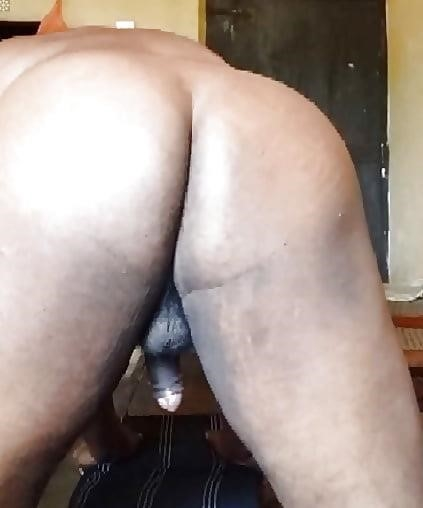 Young gay boys anal-3174