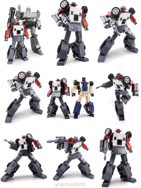 [X-Transbots] Produit Tiers - Jouets Berserkars forme Monolith (MX-XIII à MX-VII) - aka Stunticons forme Menasor/Menaseur - Page 2 PwCwrQFX_o