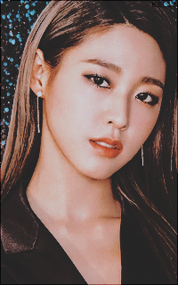 Kim Seol Hyun (AOA) - Page 2 CVap2EPU_o